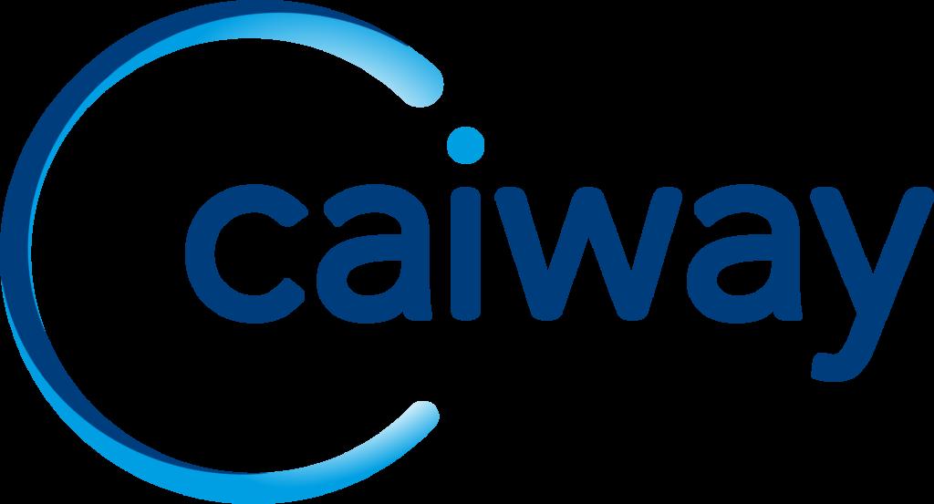 Overstappen naar Caiway