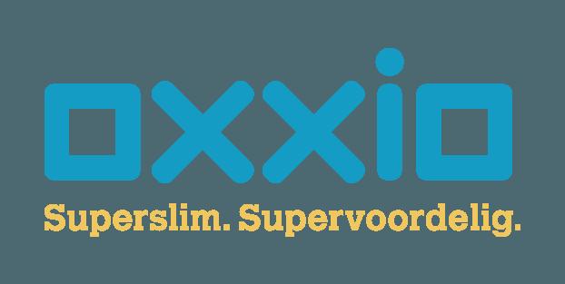 Overstappen naar Oxxio