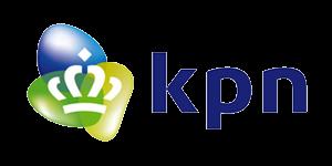Overstappen naar KPN