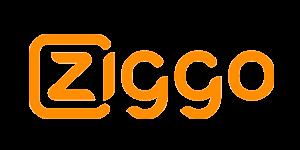 Overstappen naar Ziggo